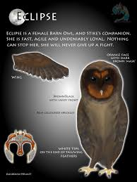 Black Barn Owl OC- Eclipse By PunkHound On DeviantArt Black Barn Owl Oc Eclipse By Pkhound On Deviantart Closeup Of A Stock Photo 513118776 Istock Birds Of The World Owls This Galapagos Barn Owl Lives With Its Mate A Shelf In The Started Black Paper Today Ref Paul Isolated On Night Stock Photo 296043887 Shutterstock Stu232 Flickr Bird 6961704 Moonlit Buttercups Moth Necklace Background Image 57132270 Sd Falconry Mod Eye Moody