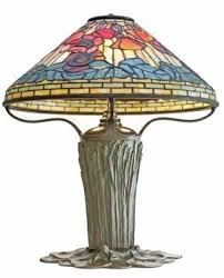 Crystal Table Lamp Finials by Glass Lamp Finials Foter