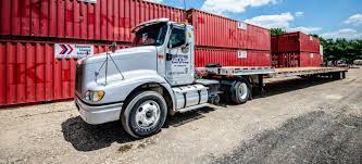 100 Truck Leases About Us Equipment Leasing Solutions