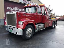 MarketBook.ca | 1978 MACK SUPERLINER RWS786LST For Sale Commercial Vacuum Truck For Sale On Cmialucktradercom Global Traders Inc Home Facebook Truckmounted Water Well Drilling Rig Trader Mobidrill Plumber Sues Auctioneer After Truck Shown With Terrorists Cnn Best Image Of Vrimageco 1981 Mack Rm6854x Globalucktrdr Twitter Navistar Competitors Revenue And Employees Owler Company Profile Fred Haas Nissan Your Tomball Dealer Parts 2001 Ch613