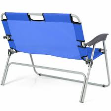 2 Person Folding Camping Bench Portable Double Chair - Camp ... Handicap Bath Chair Target Beach Contour Lounge Helinox 2 Person Camping Modern Home Design 2018 Best Chairs Of 2019 Switchback Travel Folding Plastic Wooden Fabric Metal Custom Outdoor Pnic Double With Umbrella Table Bed Amazon 22 Of New York Ash Convertible Highland Park 13 Piece Teak Patio Ding Set And Chairs Mec Big And Tall Heavy Duty Fniture The Available For Every Camper Gear Patrol Pocket Resource Sale Free Oz Wide Delivery Snowys Outdoors