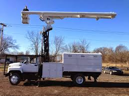 100 Bucket Trucks For Sale By Owner Estry Estry Equipment For