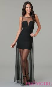 87 best homecoming u0026 prom images on pinterest formal dresses