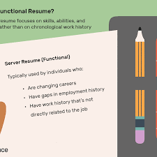 What Is A Functional Resume? Resume Cv And Guides Student Affairs The Difference Between A Curriculum Vitae How To List References On Reference Page Format Sample Resume Format For Fresh Graduates Twopage To Craft Perfect Web Developer Rsum Smashing 1213 Ference Section Of Lasweetvidacom Skills Additional Information Writing Ferences Fast Custom Essay Include Publications Examples
