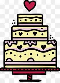 Birthday cake Dobos torte Wedding cake Multi layer wedding cake