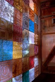 Antique Ceiling Tiles 24x24 by Ceiling Surprising Antique Tin Ceiling Tiles Projects Enchanting
