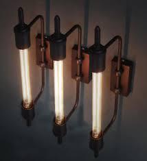 special design vintage industrial edison wall l bulb