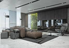 50 einrichtungsideen im minimalistischen wohnstil