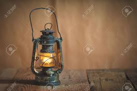 Oil Lamp Images & Stock Pictures. Royalty Free Oil Lamp Photos And ... Elephant Vanishes The Unabridged Naxos Audiobooks Jennifer Mayerle Wcco Cbs Minnesota Baburners And Hunkers Wikiwand Learn About Pole Barn Homes Outdoor Living Online Video Monksfield Farm Owner Blasts Emergency Services Buy A Living Room Electric Fireplace From Rc Willey Short Story Masterpieces Robert Penn Warren Albert Erskine Ben Rue Burning Haruki Murakami Summar