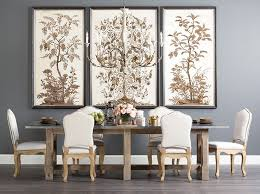 Bluestone Dining Room by 28 Best Hfh Fall Catalog 2014 Images On Pinterest Bedroom Ideas