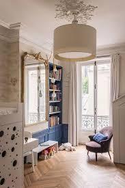 100 Interiors Online Magazine Paris My Love PUFIK Beautiful