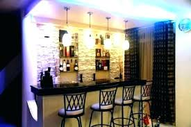 Small Bar For Living Room Wet Ideas Charming