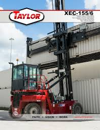 Product Brochures | Taylor Content Charles Danko Truck Pictures Page 8 Kentucky Rest Area Pics Part 21 Top 5 Largest Trucking Companies In The Us Taylor Bros Transport Ltd Freight Carrier Broker Regional Warehouser Bst From 30 Updated 322018 Driver Seriously Hurt After Ctortrailer Crash On Kennedy Contact Life Line Emergency Vehicles Hoosier Fire Equipment Inc Product Brochures Coent