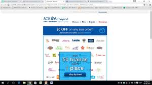 Scrubs And Beyond Coupon Code Free Shipping : Best 19 Tv Deals Sling Tv Promo Code November 2019 Palmolive Coupon June Scrub Top A Dog Can Change The Way You See World Dvm Scrubs And Beyond Codes Walmart Uniform Coupons For Motel 6 Hotels Scrubs Coupons Penetrex Coupon Advantage Zoobic Safari Free Shipping Best 19 Deals Figs Review Mens And Womens Nurseorg Medical Discount Travelzoo Top 20 Codes For Beyond 50 Off Syntorial September