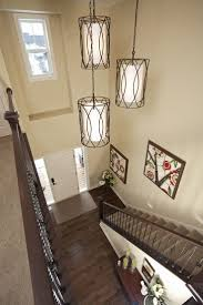 Best 25+ Banisters Ideas On Pinterest | Banister Ideas, Banister ... Start Glass Railing Systems Installation Repair Replacement Stairs Fusion Banisters Best Banister Ideas On Beautiful Kentgate Place Cumbria Richard Burbidge Fusion Commercial 25 Wood Handrail Ideas On Pinterest Timber Stair Staircase Non Slip Treads Tasmian Oak Stair Railings Rustic Lighting We Also Have Wall Brackets Available In A Chrome Panels Rail Kits Are Traditionally Styled And Designed To Match