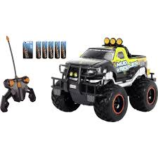 Dickie Toys 201119455 Ford F150 Mud Wrestler 1:16 RC Model Car F ... Axial Scx10 Mud Truck Cversion Part Two Big Squid Rc Car Mega Chassis Template Harley Designs Youtube Rc Cars Mudding Remote Control Helicopter The Best In The Market 2017 State Deadbolt 3 Iggerrcmegatruckksling Trigger King Radio Lift Kit By Strc For Chassis Making A Megamud Electric Redcat Volcano Epx 110 Scale R Random Pics Trucks Gone Wild Classifieds Event Information And Auto Prophet Spotted For Sale Toyota Hilux 4x4 Goes Offroading Does Hell Of