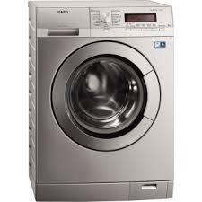 seche linge aeg lavatherm aeg mode d emploi devicemanuals