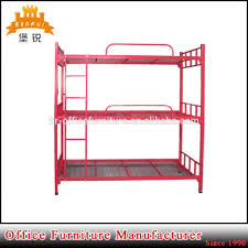100 plans for triple bunk beds large preview of 3d model of