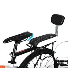100 Walmart Seat Covers For Trucks Bicycle For Bike Racks Elegant 43 Awesome Gel Bike Cover