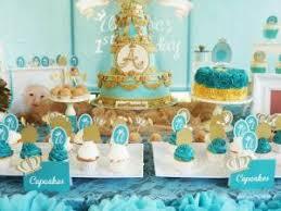 oh les magnifiques sweet table de baptême par instemporel