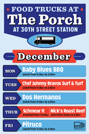 Food Trucks At The Porch December Schedule | University City District Truck Schedule Mcconkey Grower Supplies Orlando Food Cnections Maintenance Excel Template Vehicle Car Tips Fleet Spreadsheet Awesome For June And July 18 Branch Bone Artisan Ales Bandit Truck Racing Series Announces 14race 2018 Slate Your Guide Uerstanding Tangible Assets Depreciation Formula Mccs Cherry Point C Expenses Worksheet Best Of Irs Itemized Dirty South Deli As Well