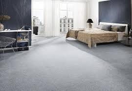 teppich teppichboden für jeden geschmack wohnstore