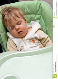 Sleeping In High Chair High Angle Closeup Of Cute Baby Boy Sleeping On High Chair At Home My Babiie Mbhc1 Compact Highchair Herringbone Buy Online4baby How Do I Know If Child Is Overtired Sleepwell Sleep Solutions Closeup Stock Amazoncom Chddrr Easy Clean Folding Baby Eating Portable Cam Istante Chair 223 Amore Mio Super Senior Brand Bybay Cosleeping Cot White Natural Shower New Baby Star Virginia High Chair Adjustable Seat Back Rest Cute Photo Dissolve