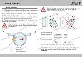 conseils électroménager problème lave vaisselle bosch sgs 55e22eu 31