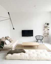 32 best Decoraci³n con cojines images on Pinterest