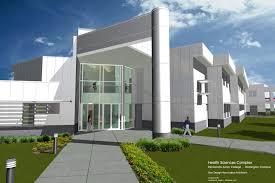 100 Bda Architects BDA Entry_Editjpg