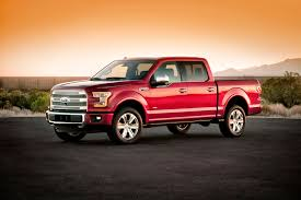 2014 F-150 Vs. 2015 F-150: Should You Wait Or Buy Now? - Motor Review Best Deal On A Ford F150 Gurnee Il Al Piemonte Can Make 300 F150s Per Month Just From Its Own Alinum Allnew 2015 Ripped From Stripped Weight Houston Chronicle The Story Behind Bed Medium Duty Work Truck Info Raptor Gets Ecoboost V6 New Chassis And Alinum Body W Tests Strength Of 2017 Super With Accsories Fords Truck Is No Lweight Fortune New F350 Crew Cab Service Body For Sale In Reading Pa 2016 Vs Ram 1500 Caforsalecom Blog 2019 Toughest Heavyduty Pickup Ever Real Cost Repairing An Consumer Reports General Motors Pushing Trucks Cardinale Gmc