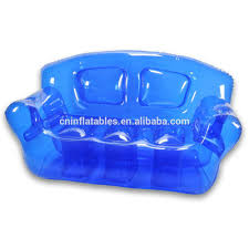 Popular Colorful Transparent Inflatable Sofa/chair For Sale - Buy  Transparent Inflatable Sofa,Self Inflating Inflatable Chair Sofa,Inflatable  ... Flocking Inflatable Sofa With Foot Rest Cushion Garden Baby Built In Pump Bath Seat Chair Yomi The Lively Inflatable Armchair Plastics Le Mag Qrta Sale New Sex Satisfying Mulfunction Chairs For Adults Choozone Romatlink Outdoor Lounger Air Blow Up Camping Couch Adults Kids Water Proof Antiair Leaking Design Bed Backyard 10 Best Couches Review Guide 2019 Seats Ding Pushchair Pink Green Pvc Infant Portable Play Game Mat Sofas Learn Stool Get A Jump On The Trend For An Awesome Summer 15 Cool Fniture Ideas You Will Definitely Fall Modern And Popular Pieces Wearefound