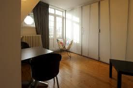 chambre d hote à bruges chambre d hotes bruges impressionnant chambres d hotes b b gites