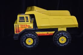 ON SALE: Was 45 Now 35 3900 Tonka Dump Truck Metal Yellow Body | Etsy Find More Large Metal Tonka Dump Truck For Sale At Up To 90 Off Classic Steel Mighty Backhoe Cstruction Toy Northern Tool Lot Of 3 Toys Nylint Chevy Tonka Bull Dozer Vintage 1970s Mighty Diesel Yellow Estate Big W Reserved Meghan Vintage Green Haul Trucks 1999 Awesome Collection From Trucks Metal 90s 2600 Pclick Pressed Toys Dump Truck
