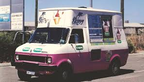 About Us - Joey Soft Serve Ice Cream Vans | Perth, WAJoey Ice Cream Food Trucks And Mobile Desnation Missoula Commer Karrier Bf Smiths Shop Ice Cream Van Van Bbc Autos The Weird Tale Behind Ice Jingles Home Sydney Cream Coffee Vans Geelong Creamretail Emack Bolios Going Leeuwen Truck In Nyc Places To Go Things Do Dri Our Mobile Package Is Perfect For Weddings Private Twister Here Orlando Mrs Curl Outdoor Cafe Truck Half Wrap Proposal On Behance Vehicale Branding