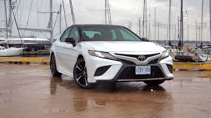 Toyota Camry 2018 Colours Lovely 2018 Toyota Camry First Drive ... Deals On Wheels For Sale Drive On Wood 10 Greatest Hunting Vehicles Of All Time Bladeforumscom Bucket Trucks For Pa Tristate Big Truckswho Has What Allischalmers Forum Page 1 Engine Build Archive Ford Truck Club Huge Gift Penn Woods Penns Winery Br L E Catering Www Lifted Chevy New 2012 Silverado 2500hd Rocky Ridge Toyota Camry 2018 White Best Of Leasing Near Elegant 20 Images Special Edition Cars And Attractive Autotrader Classic Illustration Exelent Forsale Mold Ideas Boiqinfo