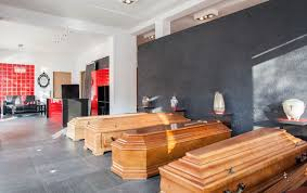 Here s How You Can Easily Understand Funeral Home Costs