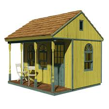 shed with porch and loft pictures of sheds with porches cedar shed