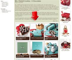 Mrs Fields Coupon Code - Container Store Jewelry Storage Mrs Fields Coupon Codes Online Wine Cellar Inovations Fields Milk Chocolate Chip Cookie Walgreens National Day 2018 Where To Get Free And Cheap Valentines 2009 Online Catalog 10 Best Quillcom Coupons Promo Codes Sep 2019 Honey Summer Sees Promo Code Bed Bath Beyond Croscill Australia Home Facebook Happy Birthday Cake Basket 24 Count Na