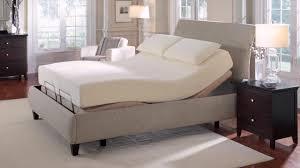 Adjustable Bed Base Split King by Sleep Science Adjustable Base Video Gallery