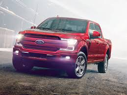 US News: These 20 Cars Are The Best Deals Of 2017 - Business Insider Best Deal Auto Sales Used Cars Fort Wayne In Dealer Everything You Need To Know About Leasing A Truck F150 Supercrew New Trucks Or Pickups Pick The For Fordcom Hennessey Goliath 6x6 Is A 2019 Chevy Silverado With Six Wheels Get Best Deals On Brand New And Trailers Junk Mail Ford Trucks In Texas Axe Manufacturer Coupons 2018 Augusts Fullsize Fancing Lease Deals Write Car Canada December 2017 Leasecosts 10 Diesel Cars Photo Image Gallery Chrysler Regina Sk Serving Moose Jaw Crestview
