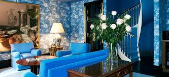 chambres d hotes eu best 5 hotel in amsterdam luxury amsterdam hotel