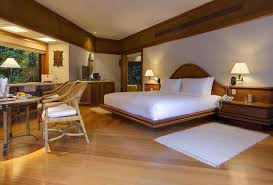 100 Aman Resorts Philippines Pulo Pamalican Island Exclusive Collection