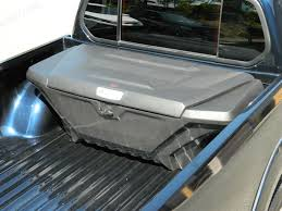 Mitsubishi L200 2005 Onwards Aeroklas Tool Storage Box - 4x4 ... Mitsubishi L200 2005 Onwards Aeroklas Tool Storage Box 4x4 Why Spend 65k On A Fancy New Truck With Bedside Storage When You Decked 6 Ft 2 In Pick Up Truck System For Toyota Tacoma Drawers Bed Modern Twin Tool Boxes From Highway Products Inc Chests Ganizedpiuptruckforfamily Rgocatch Pickup Waterproof For Top Your And Pocket Organizer Full Length Truckvault Console Vault Locking Ideas Ranger Design