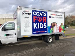 Drop-Off Locations – Coats For Kids Cleveland Hunger Squad Cleveland Food Trucks Roaming Enterprise Moving Truck Cargo Van And Pickup Rental Sportsplex Rentals On Twitter Getting Ready For The Big Samuel Selfdriving Truck Hits Road In Ohio State Vesting 15 Dan Dee Warehouse Near Shuts Apparent Shelving Of Penske Logistics Will Add Employees Beachwood Six New Homes To Daily Weekly Monthly Rentals Vacuum Sewer Cleaners Ers Premier Sales Rowbackthursday A Rear Loader Rent Forklifts Lift More Pa Mi Towlift Dumpster Youtube