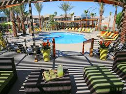 The Level Apartments by Apartment Photos Level 550 In Mesa Az