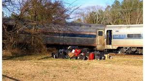 Amtrak, CSX Sue Trucking Company Involved In NC Derailment 2018 Investor Analyst Conference Home Csxcom Industrial History Up And Bnsf Intermodal Trains Dump Trucks On Csx Why The Hunter Harrison Railroad Revolution Will Endure Fortune Operator Csxs Quarterly Profit Tops Wall Street Target Rail Services Reloading Indianapolis Warehouse Space Stock Price Corp Quote Us Nasdaq Marketwatch Lawsuit Filed In Amtrak Train Accident Halifax County Abc11com Long Shot Of Yard Atlanta Georgia As Marta Subway Shippers Turn To Trucks Other Alternatives Tandem Thoughts 127 Million Savannah Port Hub Expected Take 2000