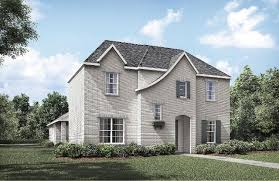 Drees Homes Floor Plans Dallas by Custom Homes In Dallas Ft Worth Drees Custom Homes