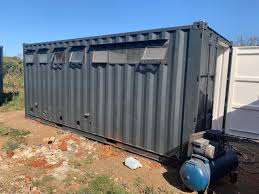 100 Shipping Containers 40 Storage Containers 20 For Sale