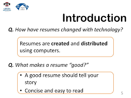 7.2 Resume Writing. - Ppt Download This Is What A Perfect Resume Looks Like Lifehacker Australia Ive Been Perfecting Rsums For 15 Years Heres The Best Tips To Write A Cover Letter Make Good Resume College Template High School Students 20 Makes Great Infographics Graphsnet 7 Marketing Specialist Samples Expert Tips And Fding Ghostwriter Where Buy Custom Essay Papers 039 Ideas Accounting Finance Cover Letter Examples Creating Cv The Oscillation Band How Write Cosmetology Included Medical Assistant